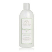 Onesta Daily Conditioner 480ml