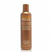 Mizani Renew Strength Reconstructing Masque