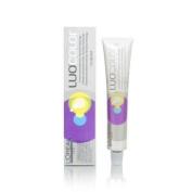 L'Oreal Professionnel LuoColor Luminous Permanent Colour in 20 Minutes 6.32