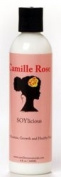 Camille Rose Naturals SOYlicious, 240ml