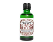All Natural Beard Oil Beard Conditioner Beard Tonic