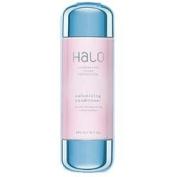 Halo Volumizing Conditoner [10.oz][$15]