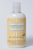 Conditioner Pumpkin Chai By Good Earth Beauty