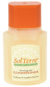 SolTerre Conditioner Lot of 14 Each 20ml Bottles. Total of 310ml