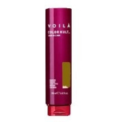 Voila Colour Kult Colour Refreshing Conditioner 190ml