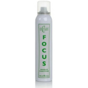 Michael DiCesare Focus Waterless Conditioner Spray