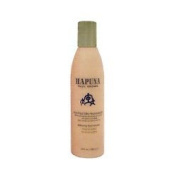 Paul Brown Hawaii Hapuna Anti Frizz Silky Reconstructor