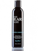 Beard Hydration Conditioner