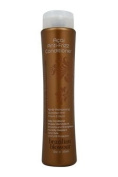 Brazilian Blowout Acai Anti-Frizz Conditioner, 350ml