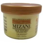 Mizani True Textures Curl Replenish Intense Moisturising Mask, 240ml