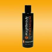 Magik Beauty | Premium | Conditioner 240ml