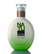 Natu Reawakening Conditioner, 8.4 Fluid Ounce
