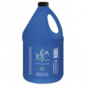 Tosca Style Volume Conditioning Rinse