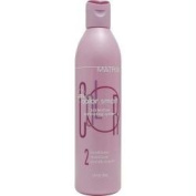 PROTECTIVE LUMINATING SYSTEM CONDITIONER 400ml
