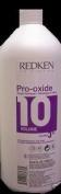 Redken Pro-Oxide Cream Developer - 10 Volume - 980ml