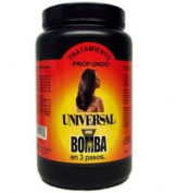 La Bomba Conditioner 1660ml