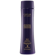 Caviar Anti-Ageing Brightening Blonde Conditioner