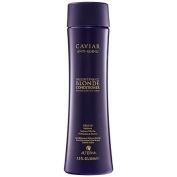 Caviar Anti-Ageing Brightening Blonde Conditioner