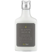 Drybar Happy Hour Weightless Conditioner 250ml