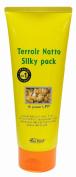 Terroir Natto Silky Pack Hi Power LPP Conditioner 200ml