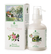 Speziali Fiorentini Rose and Blackberry Conditioner, 250ml