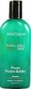 Malibu Wellness Malibu 2000 Power Protein Builder 270ml