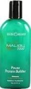 Malibu Wellness Malibu 2000 Power Protein Builder 270ml