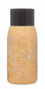Ted Gibson Individual Colour Conditioner 300ml