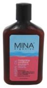Mina Organics Argan Oil Moisturising Conditioner 355 ml