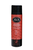 Ava Smoothing Conditioner
