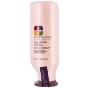 PUREOLOGY by Pureology PUREVOLUME CONDITIONER REVITALISANT 250ml