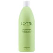 Loma Organics Repairative Reconstructor - 1000ml / litre