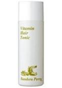 Sanders Perry Vitamin Hair Tonic