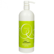 Devacare One Conditioner 950ml