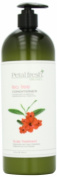 Petal Fresh Organics Tea Tree Conditioner
