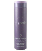 Trissola Hydrating Conditioner 250ml
