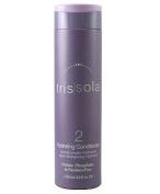 Trissola Hydrating Conditioner 250ml