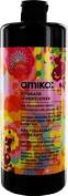 Amika Hydrate Conditioner 1000ml