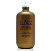 Nisim Oil Free Conditioner - 1 Litre
