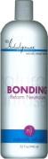 Dudley True Indulgence Bonding Reform Neutralizer 950ml / litre