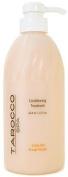 Cali Tarocco Orange Spa Size Conditioning Treatment - 670ml