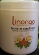 Leave-In Conditioner 1000ml