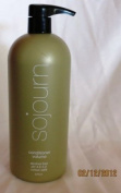 Sojourn Conditioner Volume 1000ml