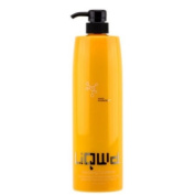 Liqwd Volumizing Conditioner- 990ml