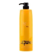 Liqwd Volumizing Conditioner- 990ml