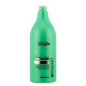 L'oreal Volumetry Intra Cylane Hydralight Anti Gravity Effect Volume Conditioner - 1500ml