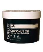 Isoplus Coconut Oil hair & Scalp Conditioner 220ml