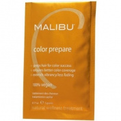 Malibu C Colour Prepare - 1st Step To Perfect Colour, 1 Packet