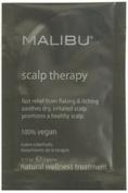 Malibu C Scalp Therapy Treatment, 1 - 5g packet