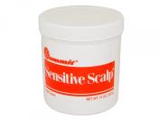 Summit Sensitive Scalp Base Creme 410ml